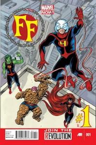 ff-number1
