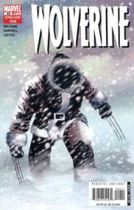 wolverine-number49-192x300