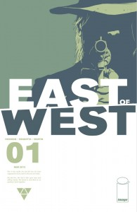 East-of-West-issue1-cover