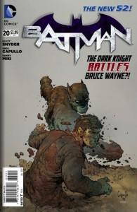 batman-20