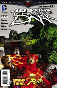 justice-league-dark-20