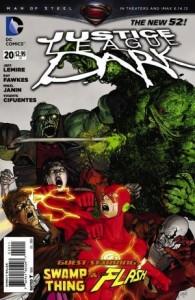 justice-league-dark-20