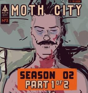 moth-city