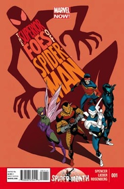 The-Superior-Foes-of-Spider-Man-1