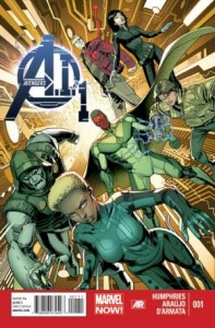 avengers-a-i-1