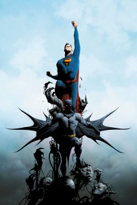 batman-superman1