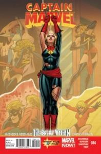 Captain-Marvel_14