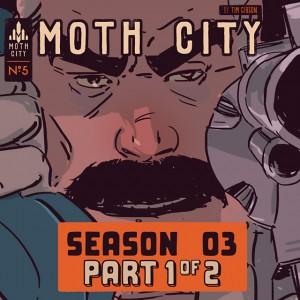 MC-Season-3-part-1_v1