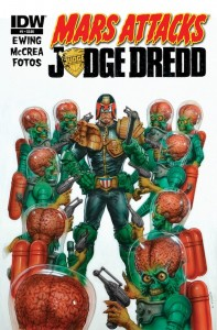 mars-attacks-dredd