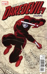 daredevil_1_2011_cover