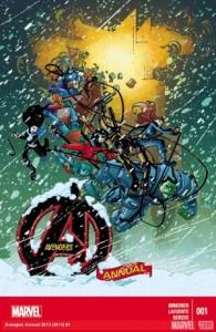 avengers-annual-01-300x461