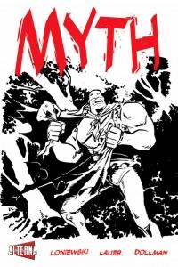 Myth3_pdf__page_1_of_54_