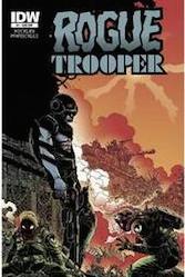 rogue-trooper-1
