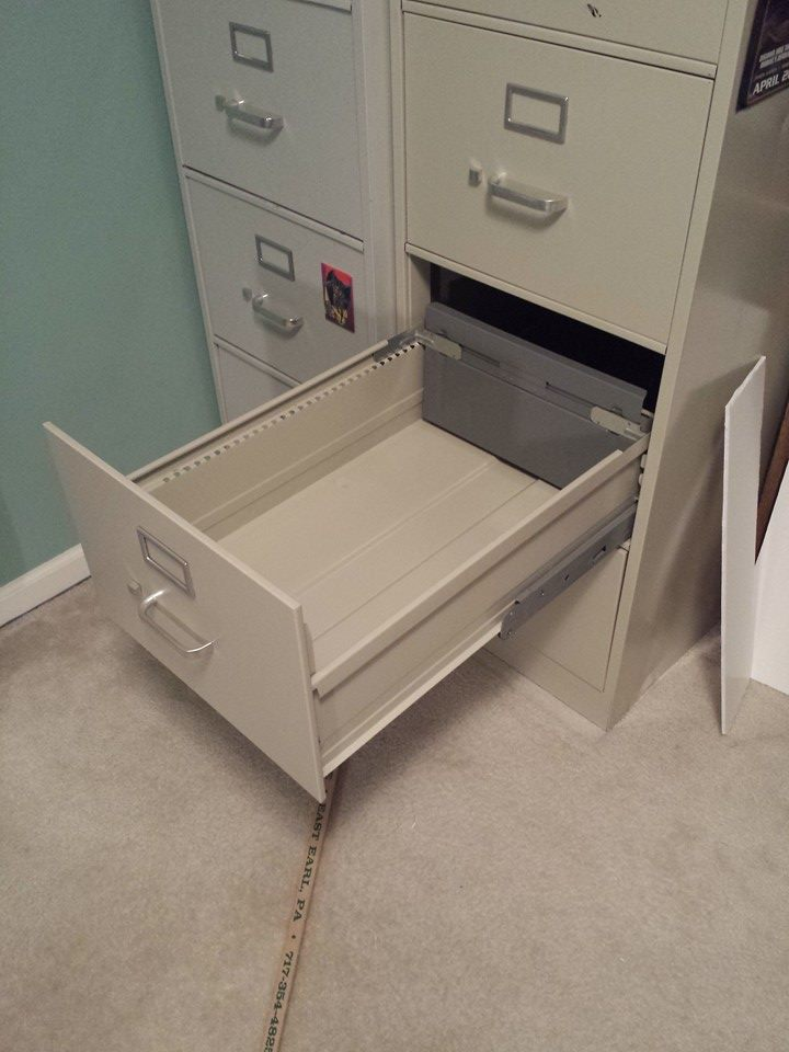 file for ideas accessories steelcase cabinet divider drawer dividers cart kit medical