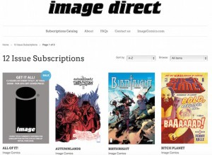 12_Issue_Subscriptions_–_Image_Direct