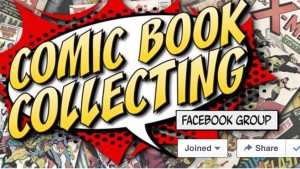 _1__COMIC_BOOK_COLLECTING