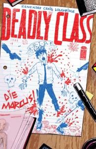 DeadlyClass_09-1