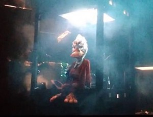 howard-the-duck-2015