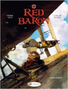 Red-Baron-Bookofblood