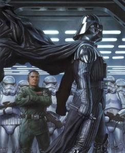 Darth_Vader__2015___2___Comics___Marvel_com